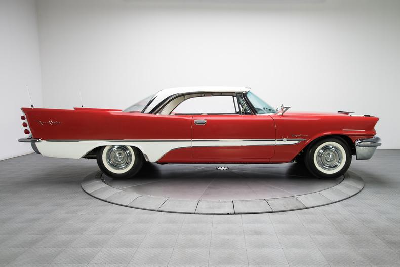 1957-desoto-fireflite-sportsman-american-cars-for-sale-2016-04-03-5.jpg