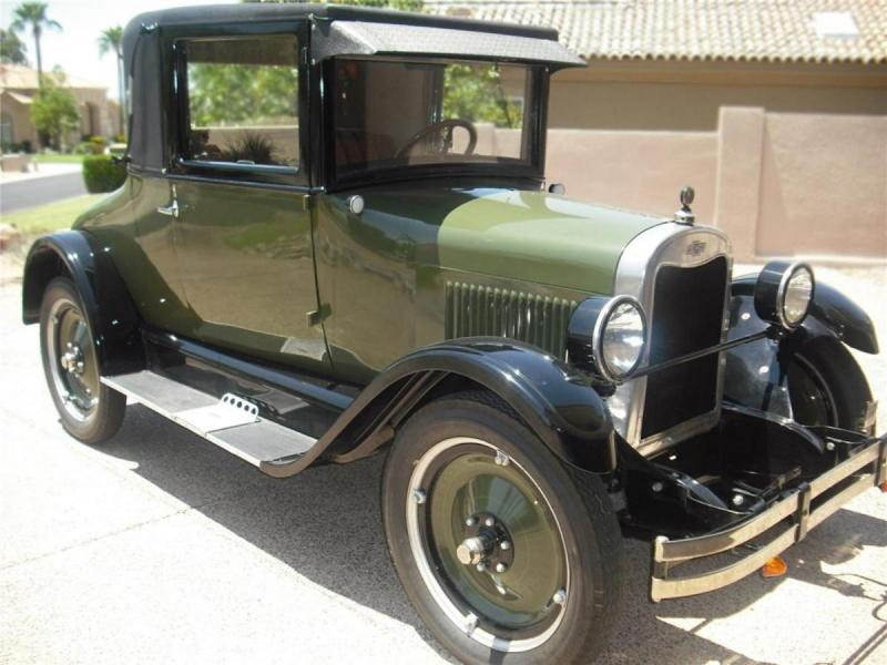 1926 Chevrolet coupe.jpg