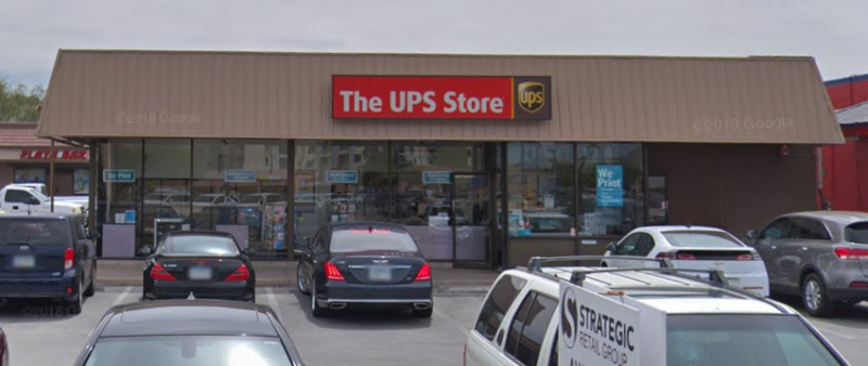 UPS Front.PNG