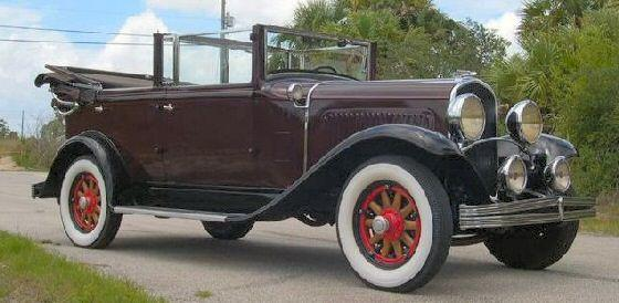 1929 Chrysler convertible sedan.jpg