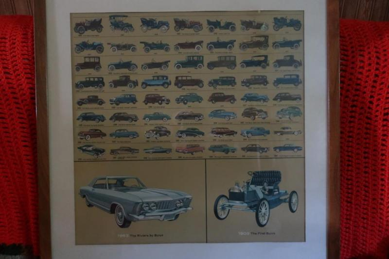 Buick posters 001.JPG