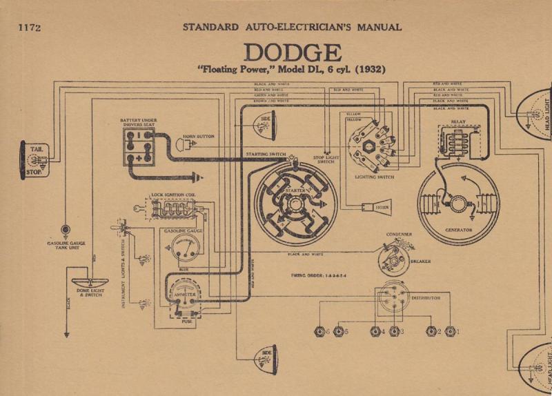 wiring.thumb.jpg.b251afc1a59bfe1b9050247f186cdbb4.jpg