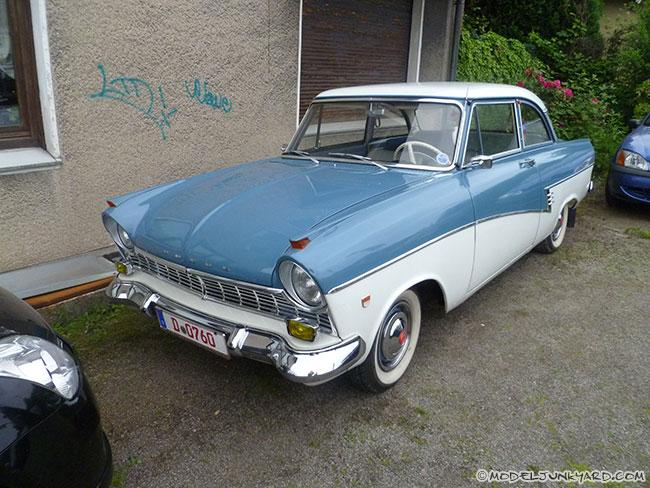 1960-ford-taunus-coupe.jpg