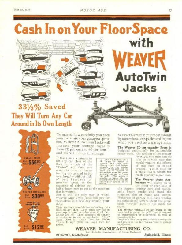 Weaver Auto Twin Jacks Ad May 1916_0001.jpg