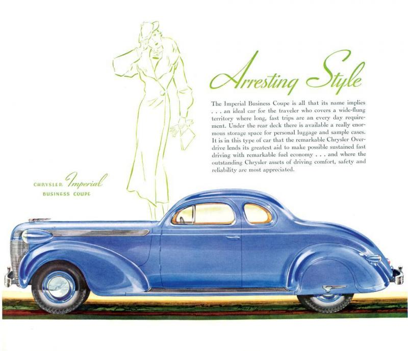 76591138_1937ChryslerImperialBusinessCou