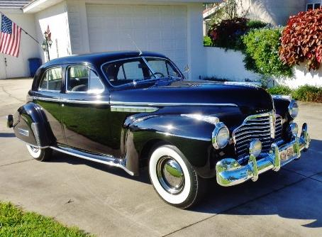 41 Buick finished 2.JPG
