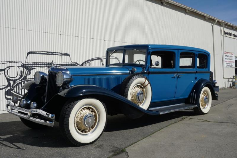 1931_chrysler_imperial_4_door_sedan_limousine_5eb80cf29b.jpg