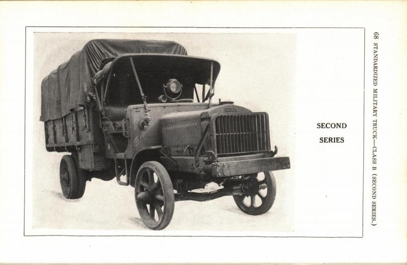 1919 Liberty Truck 2nd Series_0002.jpg