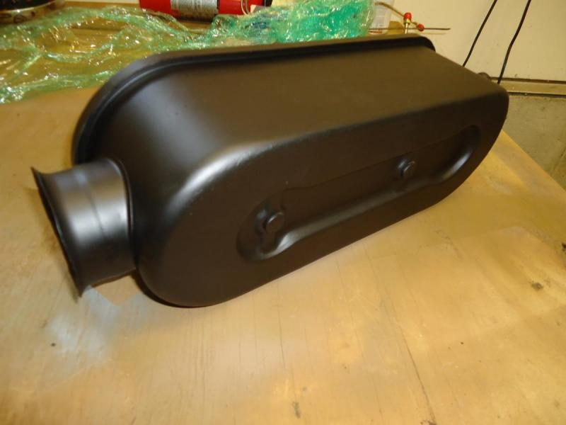 jetfire air cleaner1.JPG