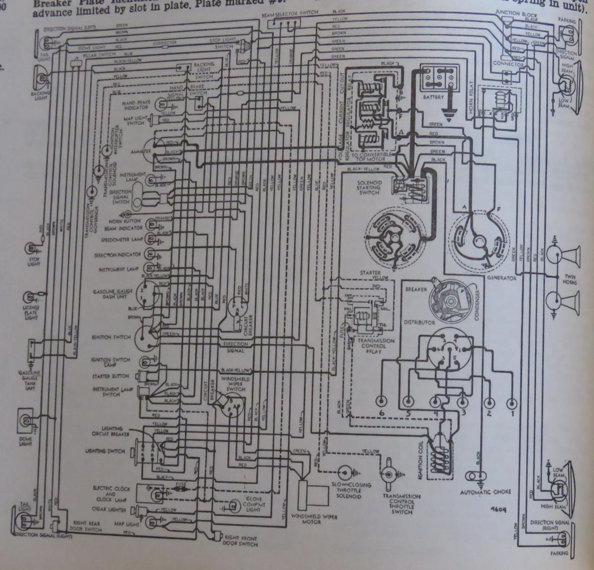 Chrysler46-48_WiringDiagm.thumb.jpg.9d8f80348380a72cdb829f59dca30c92.jpg