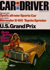 car and driver cover.jpg