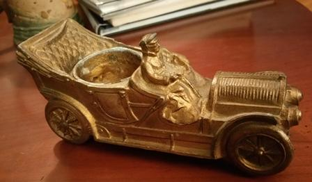 Hershey Find Forum size Bronze car.jpg