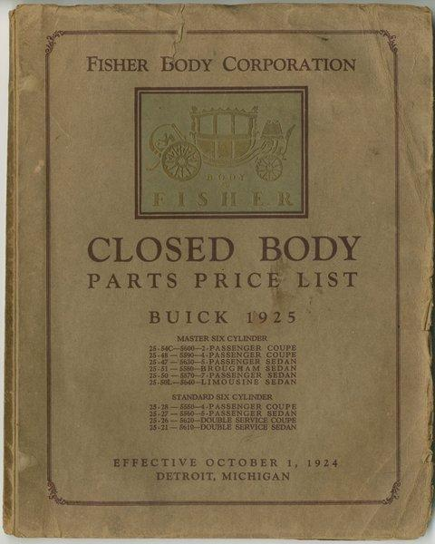 1925-Fisher_Body-Closed_Body_Parts_Price_List-01246.jpg