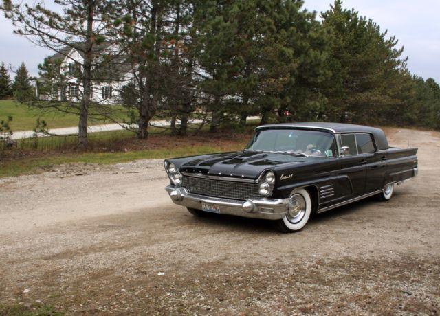 1960-lincoln-formal-sedan-w-mkv-parts-originally-4-door-premiere-hardtop-5.jpg