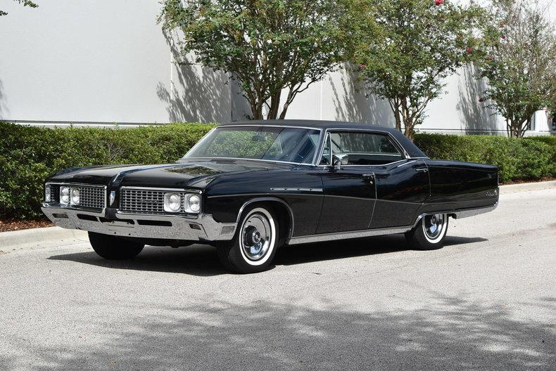 576810d6f8a4_low_res_1968-buick-electra-limited.jpg.c549759d23760c0b77c93c4e2290a6af.jpg
