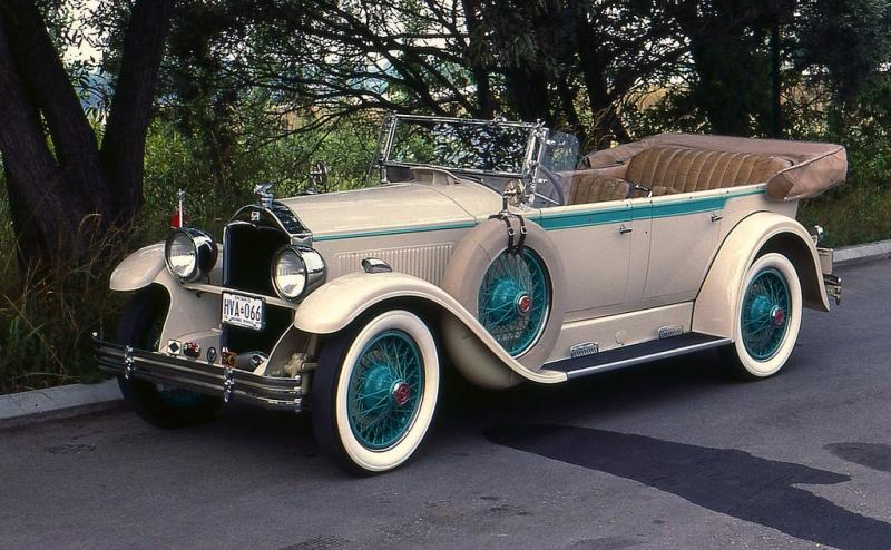 0_1928 McLaughlin-Buick Royal Tour car_.jpg