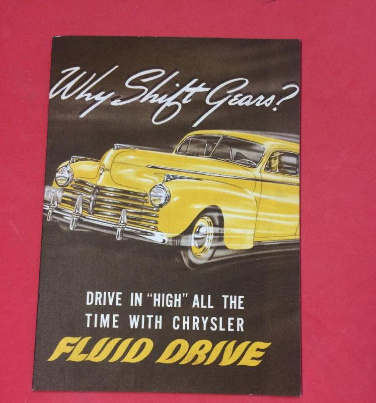 1941-Chrysler-Fluid-Drive-Sales-Brochure-Why-Shift.jpg