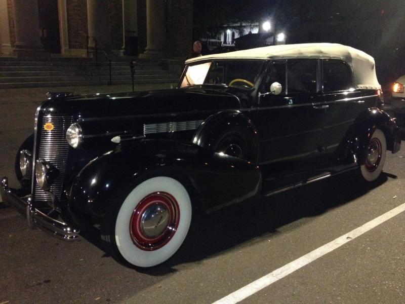 1937 Buick Left Front - Sarah's Wedding.jpg