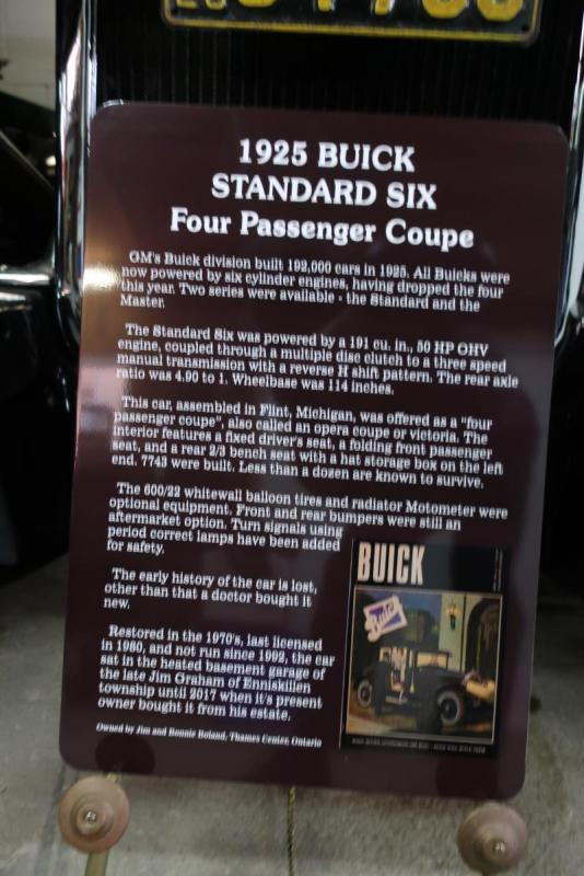 1925 Buick sign 002.JPG