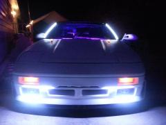 fRONT VIEW W SQUIRTER LITES.jpg