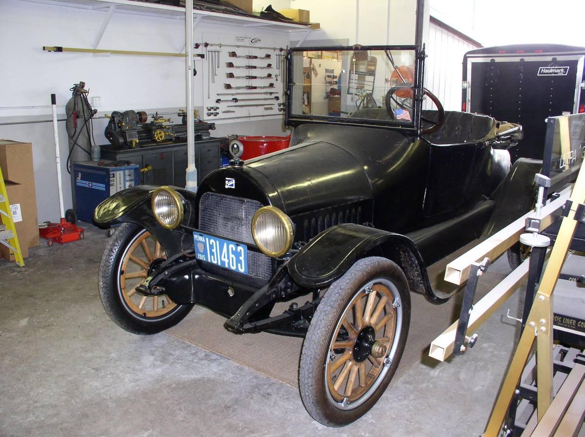 Craigslist Daytona Beach Florida >> 1917 Buick Roadster Daytona Beach Florida Craigslist Buick Buy