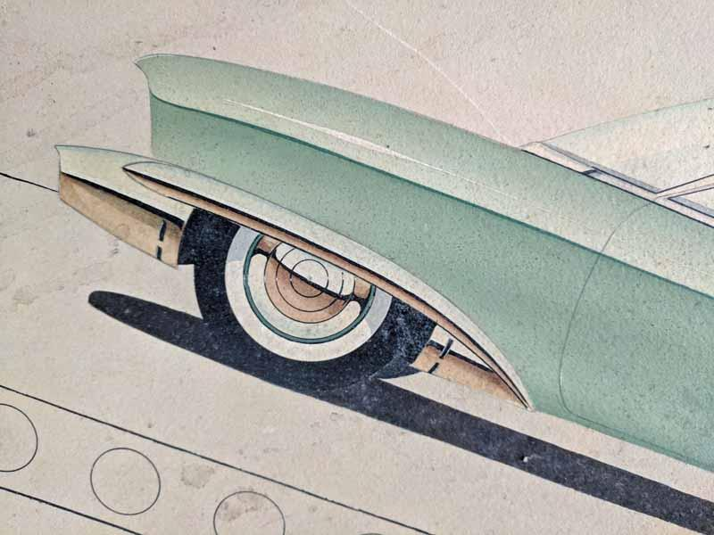 Concept car drawing OLD green 3.jpg