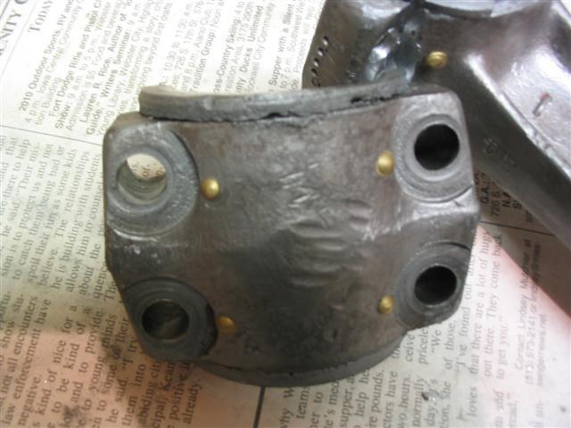 1911 Marmon Rods With Out Side Rist Pin Oiling 007.jpg