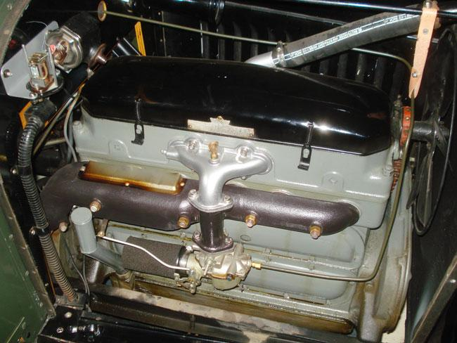 1923-Reo-engine-new2.jpg