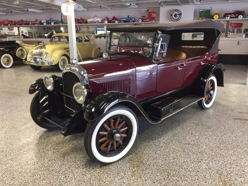 1926 Chrysler-1.jpg