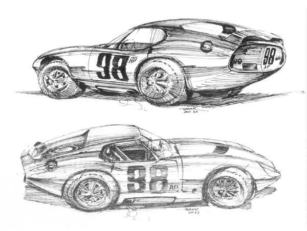 Pete Brock says this is his original for Daytona coupe.jpg