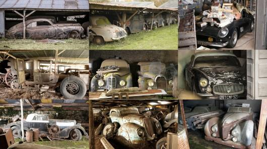 baillon-collection-worlds-most-valuable-barnfind-30.jpg