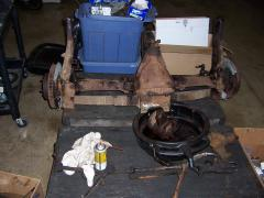 corvette restoration pictures 054.jpg