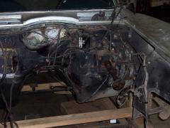 corvette restoration pictures 051.jpg
