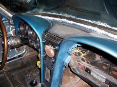 corvette restoration pictures 044.jpg