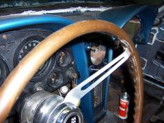 corvette restoration pictures 062.jpg