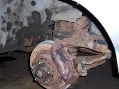 corvette restoration pictures 046.jpg