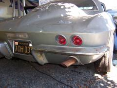 corvette restoration pictures 013.jpg