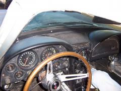 corvette restoration pictures 019.jpg