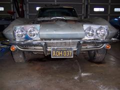 corvette restoration pictures 037.jpg