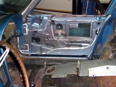 corvette restoration pictures 061.jpg