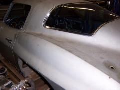 corvette restoration pictures 058.jpg