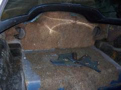 corvette restoration pictures 043.jpg
