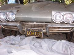 corvette restoration pictures 016.jpg