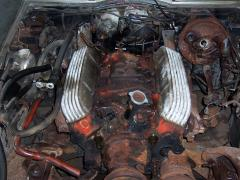 corvette restoration pictures 036.jpg