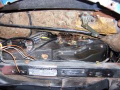 corvette restoration pictures 041.jpg