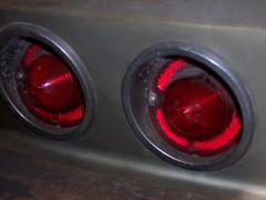 corvette restoration pictures 033.jpg