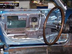 corvette restoration pictures 060.jpg