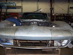 corvette restoration pictures 052.jpg