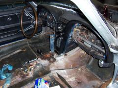 corvette restoration pictures 042.jpg