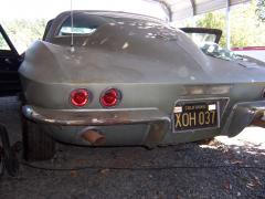 corvette restoration pictures 011.jpg
